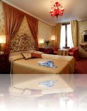 HOTEL CONCORDIA 8